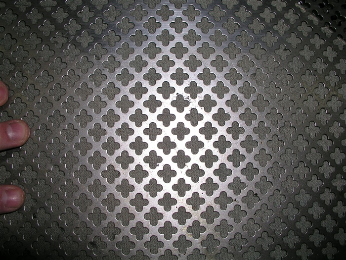 Toronto Wire Mesh Dupont Wire Stock
